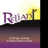 Road to Redemption With New Book, 'Reliant'
