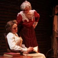 Photo Flash: First Look at The Antaeus Company's Double-Cast MRS. WARREN'S PROFESSION