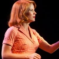 FAR FROM HEAVEN, Starring Kelli O'Hara, Goes On Sale at Playwrights Horizons
