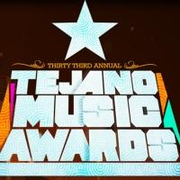 Nominations Announced for 33rd Annual Tejano Music Awards