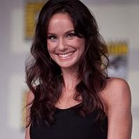 Sarah Wayne Callies to Join Nicolas Cage in PAY THE GHOST