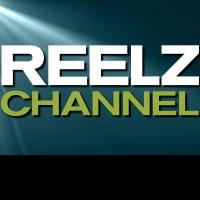 REELZ to Honor U.S. Military at AMERICAN VETERANS CENTER HONORS Awards Show