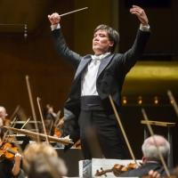 Alan Gilbert and the New York Philharmonic Announce 2015-16 Season