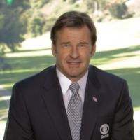 CBS Sports Presents JIM NANTZ REMEMBERS AUGUSTA: NICK FALDO AT THE MASTERS Tonight