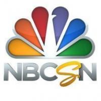 NBC Announces 2013 America's Cup Finals Continued Coverage
