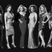 Pop to Premiere Reality Series QUEENS OF DRAMA, 4/26