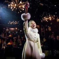 NATASHA, PIERRE AND THE GREAT COMET OF 1812 Eyes Big Screen Adaptation; Kickstarter Campaign to Launch Feb 11