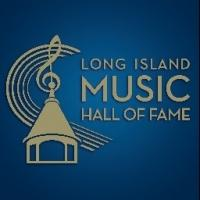 Clive Davis, Patti LuPone, Billy Joel Band and More Inducted into The Long Island Music Hall of Fame Tonight