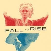 FALL TO RISE to Screen as Part of 2015 DANCE ON CAMERA Film Festival