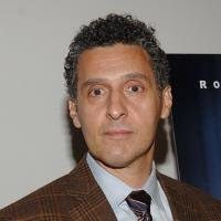 John Turturro to Be Honored at CAMERIMAGE Film Festival