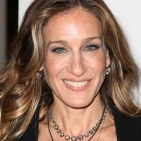 Sarah Jessica Parker on SEX AND THE CITY 3: 'There is One Story Left to Tell'