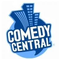 Comedy Central Goes Dark for Launch of New Sirius XM Radio Channel Tonight