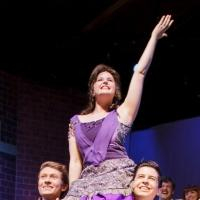 BWW Interviews: Hillbarn's Dan Demers Talks About FUNNY GIRL, New Season