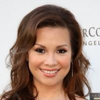 Lea Salonga Joins Il Divo For Three Legs Of International Tour