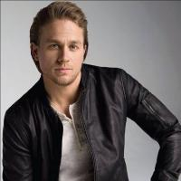 SONS OF ANARCHY Star Charlie Hunnam to Star in AMERICAN DRUG LORD Movie?