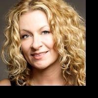 Comedy Works Landmark Village Presents Sarah Colonna May 14 - 16