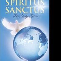 SPIRITUS SANCTUS is Released