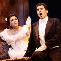 Regional Opera Company of the Week:  Hawaii Opera Theatre