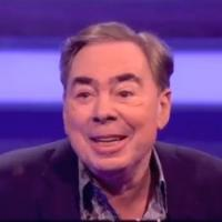 STAGE TUBE: ANDREW LLOYD WEBBER: 40 MUSICAL YEARS - The Performances!