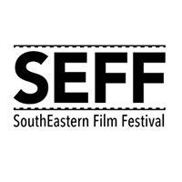 University of North Georgia to Host Southeastern Film Festival