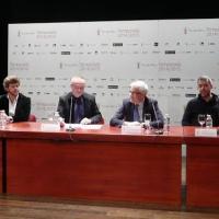 EL PÚBLICO: Una ópera con alma flamenca en el Teatro Real