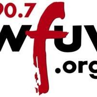 WFUV to Broadcast Live from the 2014 CMJ Music Marathon, 10/21