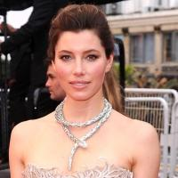 Fashion Photo of the Day 5/20/13 - Jessica Biel
