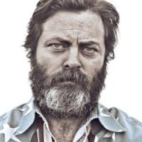 Nick Offerman, Lea DeLaria, Kate Rockwell & More Lead A CONFEDERACY OF DUNCES Industry Reading Today