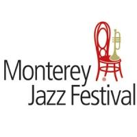 Lineup Announced for the 57th Annual Monterey Jazz Festival