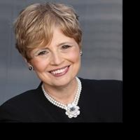 LA Phil President Deborah Borda Named Hauser Leader-in-Residence at HKS
