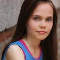 'Matilda's Oona Laurence to Star in Disney's PETE'S DRAGON Reboot