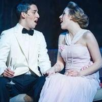 BWW Review: There's Nothin' Like Liberty University's SOUTH PACIFIC