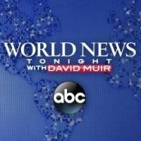 ABC's WORLD NEWS TONIGHT Wins in Key Demo for 11th Time This Season
