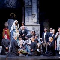 Regional Opera Company of the Week: Arizona Opera