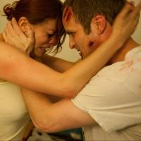 BWW Reviews: Scratch that Itch with Equinox Theatre's Enticingly Executed BUG