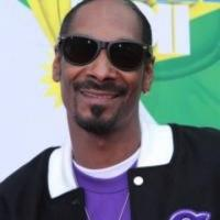 Snoop Lion to Join Tony Bennett, Brady Campaign to Support VOICES AGAINST VIOLENCE