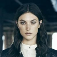 Photo Coverage: AllSaints S/S 2014 Collection Preview!