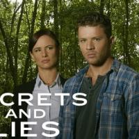 SECRETS AND LIES Weekly Digital Series 'Cornell: Conidential' Coming to ABC.com