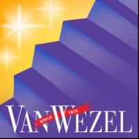 Audra McDonald, Kathy Griffin, 'STARCATCHER', Itzak Perlman, Alvin Ailey and More Set for the Van Wezel's 2014-15 Season