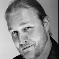Tobias Kehrer to Make Met Debut, Replacing Franz-Josef Selig in Mozart's DIE ZAUBERFLöTE; Production Opens 10/6