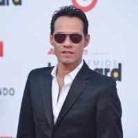 Marc Anthony, Prince Royce & More to Perform on 2014 BILLBOARD LATIN MUSIC AWARDS