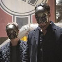BWW Recap: A GRIMM Showdown with the 'Wesenrein'