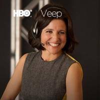 Award-Winning HBO Programming Heading to Amazon Prime Instant Video