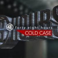 CBS's 48 HOURS is Saturday's No. 1 Program with Viewers