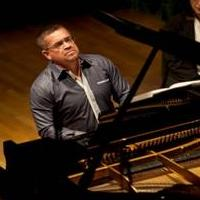 Pianist Anthony de Mare Celebrates Sondheim in LIAISONS: RE-IMAGINING SONDHEIM FROM THE PIANO This Weekend