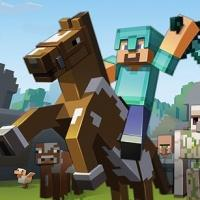 Warner Bros. Bringing MINECRAFT to the Big Screen