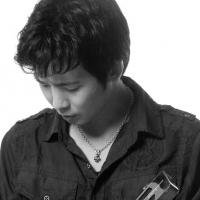 Ukulele Player Jake Shimabukuro Plays the Gallo Center Tonight