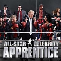 ALL-STAR CELEBRITY APPRENTICE: Donald Trump Crowns the Winner!