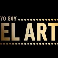 Telemundo Begins Casting for Upcoming Reality Show YO SOY EL ARTISTA, Premiering This Fall