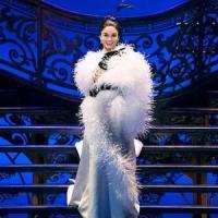DVR Alert: GIGI's Vanessa Hudgens Visits THE TONIGHT SHOW This Evening